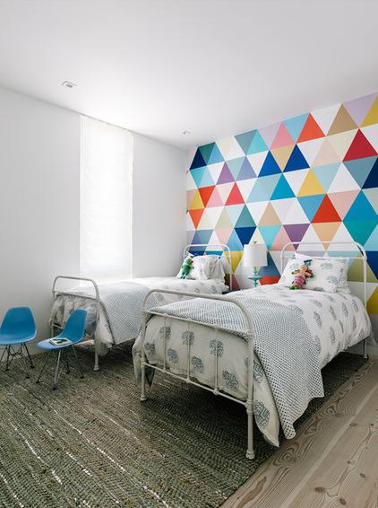 Contemporary-Kids-Room-wallpaper-wp5804697