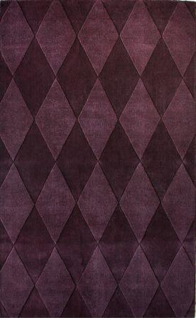 Contemporary-Wool-Handmade-Diamonds-wallpaper-wp5804701-1