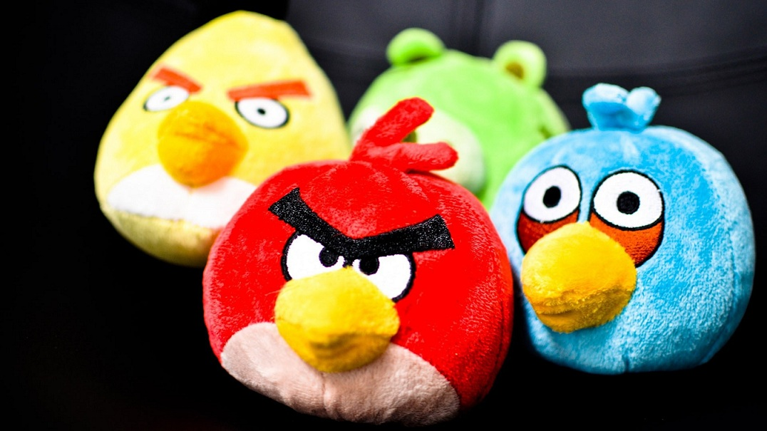 Cool-And-Beautiful-Angry-Birds-wallpaper-wp360589