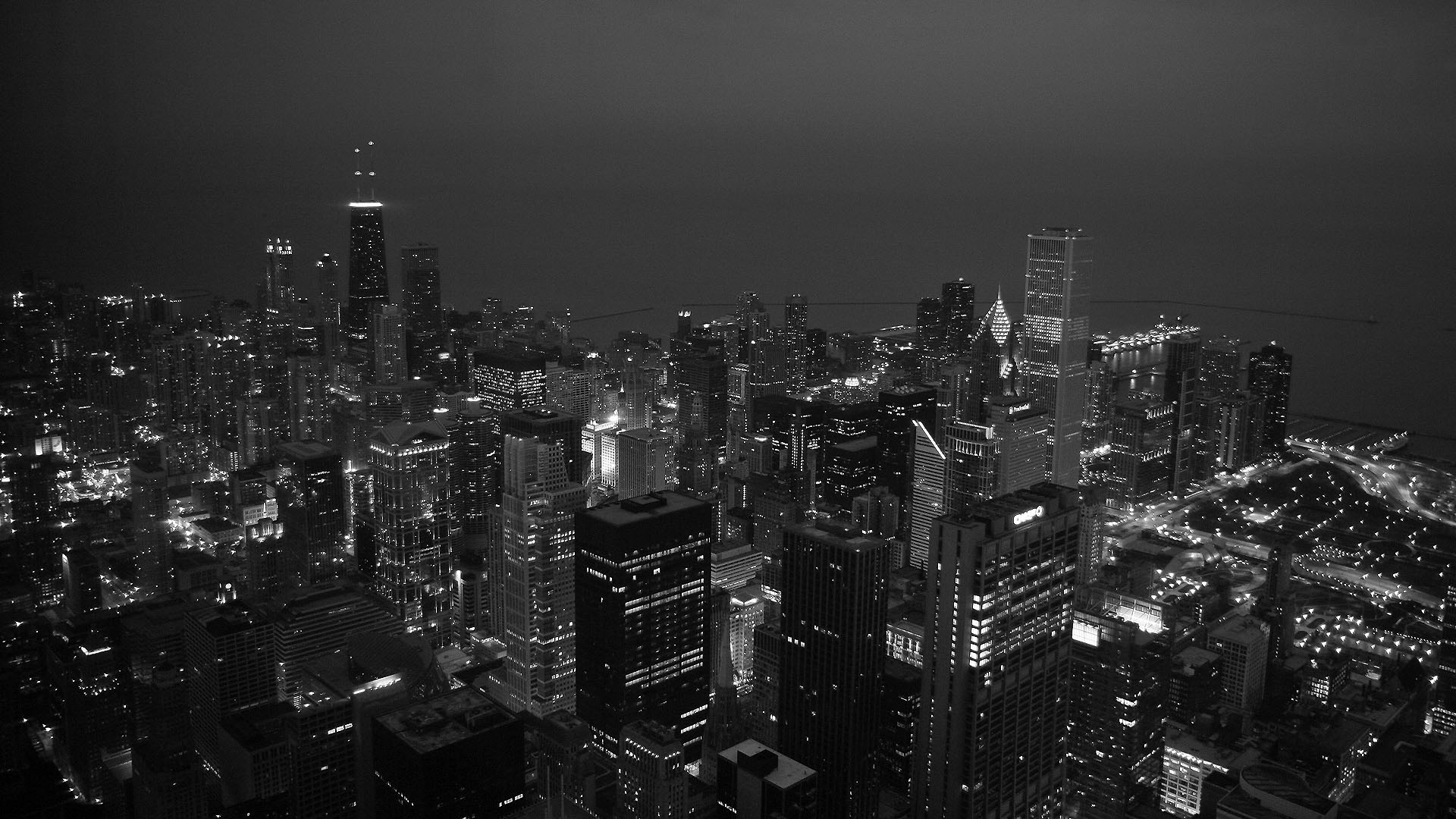 Cool-Black-And-White-Resolution-1920x1080-Desktop-Backgrounds-1920%C3%971080-wallpaper-wp3604354