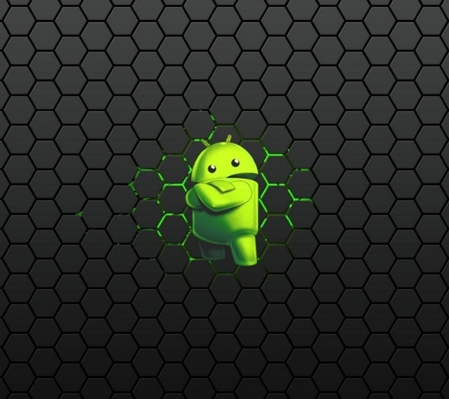 Android Full Hd Wallpapers