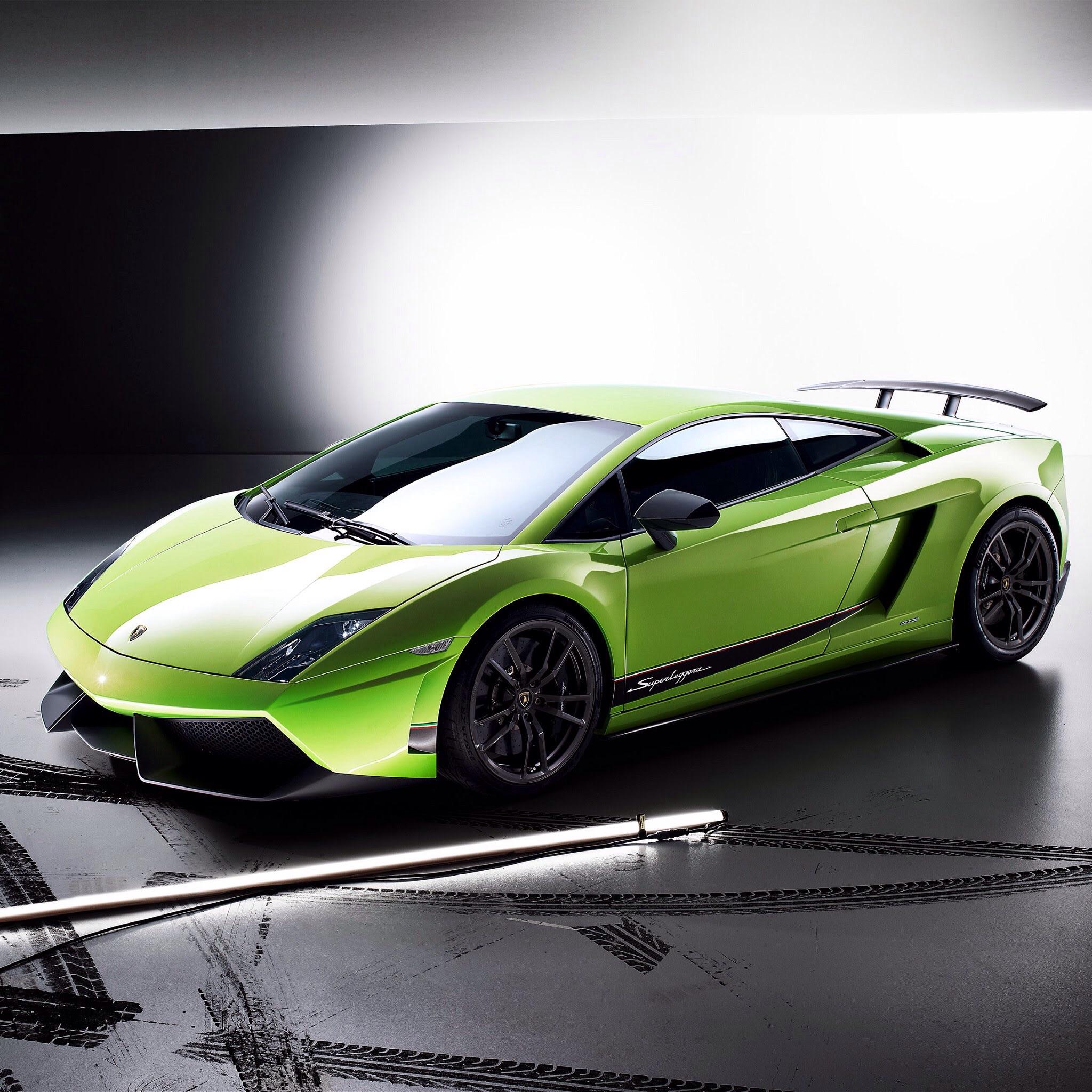 Cool-Lamborghini-wallpaper-wp3004560