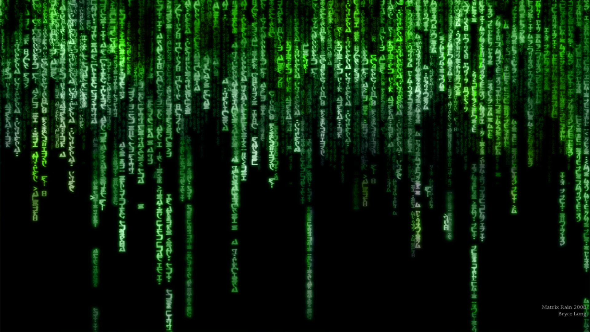 Cool-Matrix-wallpaper-wp4604983