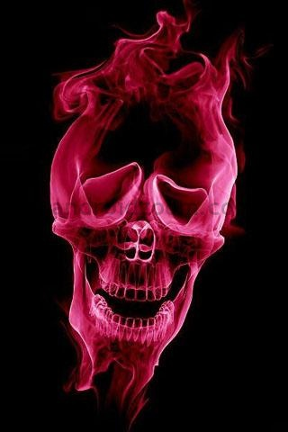 Cool-Skull-cool-skull-wallpaper-jpg-wallpaper-wp4805518