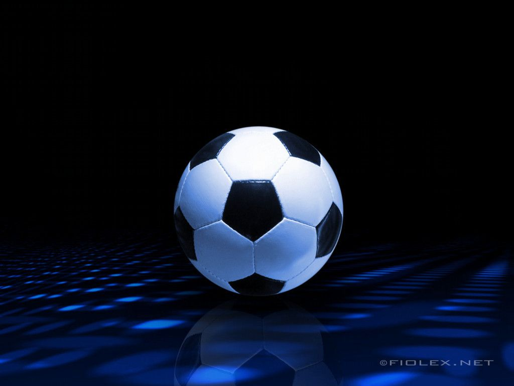 Cool-Soccer-wallpaper-wp3404202