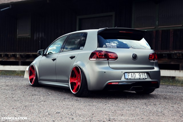 Cool-Stuff-We-Like-Here-@-CoolPile-com-Stanced-Volkwagen-Golf-GTI-wallpaper-wp3004564