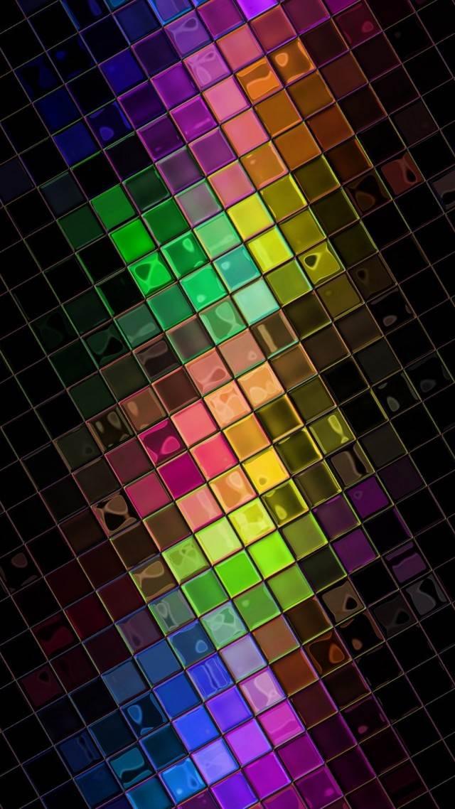 Cool-Supercar-p-phone-HD-Mobile-%C3%97-1080p-Phone-Adorable-wallpaper-wp3604343