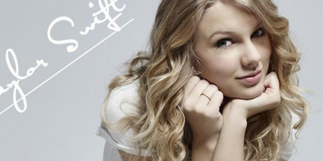 Cool-Taylor-Swift-wallpaper-wp6002787