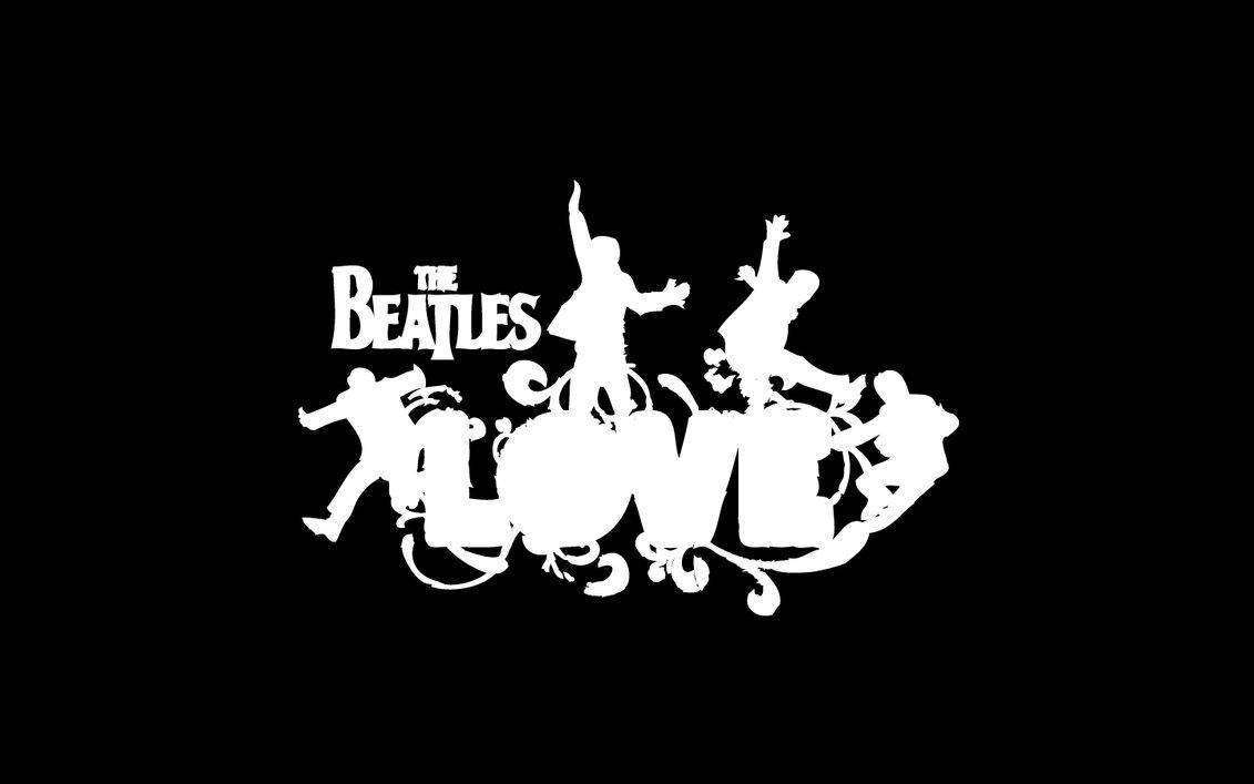 Cool-The-Beatles-Love-wallpaper-wp4604985