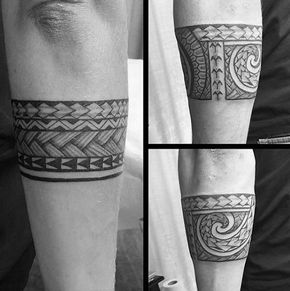 Cool-Tribal-Forearm-Armband-Male-Polynesian-Tattoo-Designs-wallpaper-wp3004566