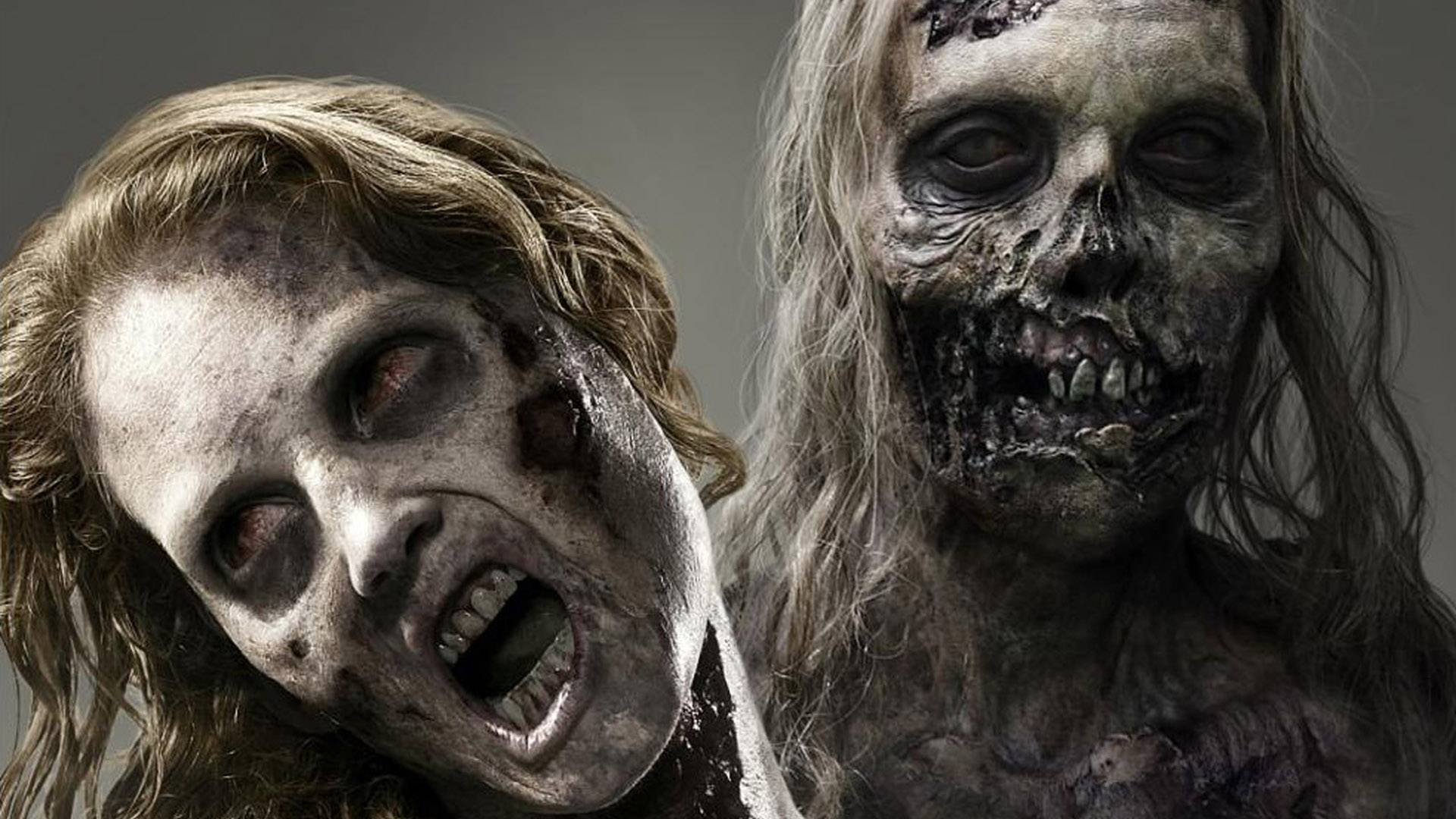 Cool-Zombie-Page-1920%C3%971080-Zombie-Adorable-wallpaper-wp3404212