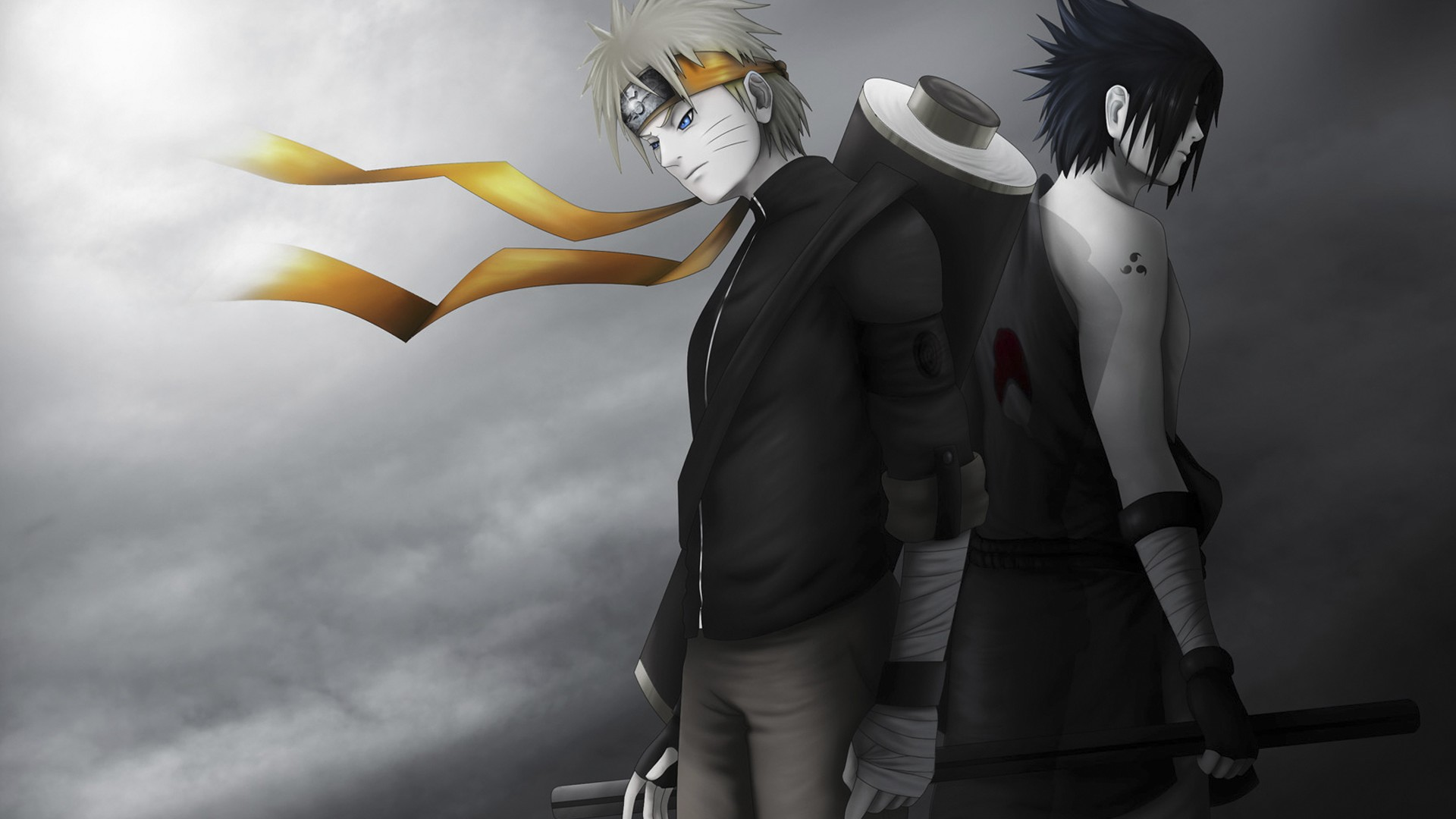 Cool-hd-anime-naruto-For-Windows-with-hd-anime-naruto-Download-H-wallpaper-wp3604350