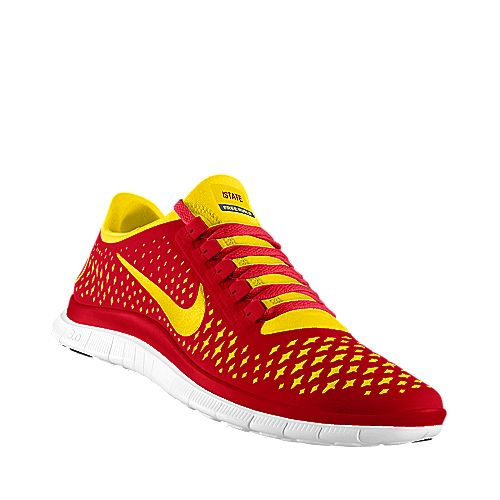 Cool-shoe-design-by-a-Cyclone-fan-at-NIKEiD-Iowa-State-Cyclones-wallpaper-wp4004054-1