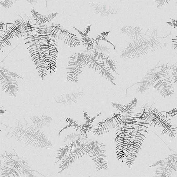 Coral-Fern-in-Pale-Blue-Grey-wallpaper-wp3004577