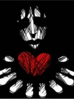 Corazon-Oscuro-sad-heart-grungy-wallpaper-wp424696