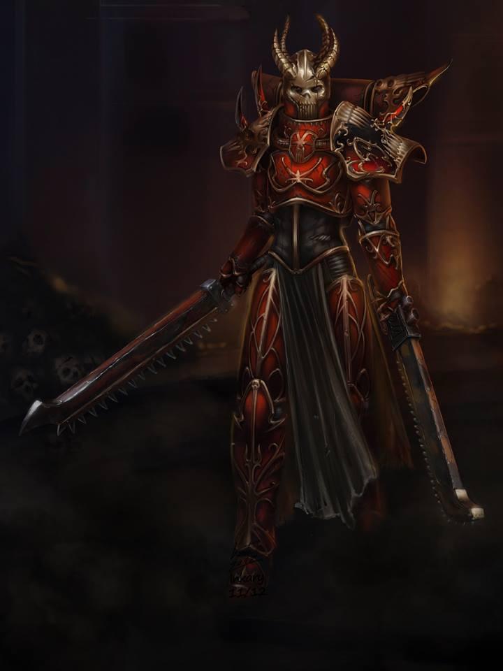 Corrupted-Sister-of-Battle-Khorne-wallpaper-wp5804737-1