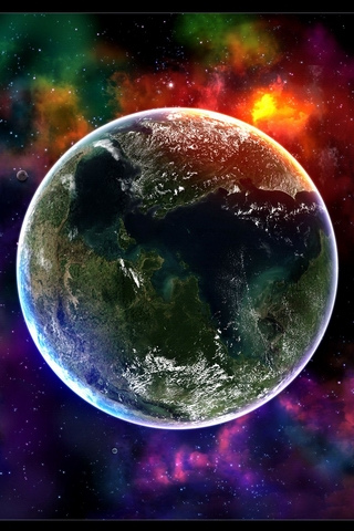 Cosmic-Earth-Android-HD-wallpaper-wp5006299
