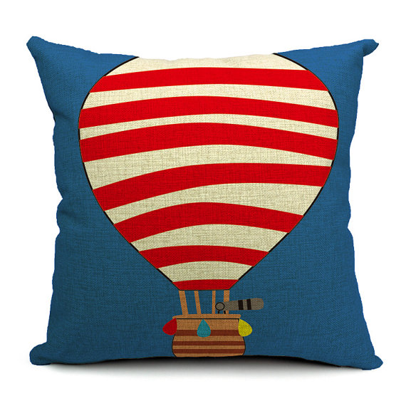 Couch-Throw-Pillows-Covers-Fire-Balloon-Hot-air-by-AOCiC-wallpaper-wp4805543