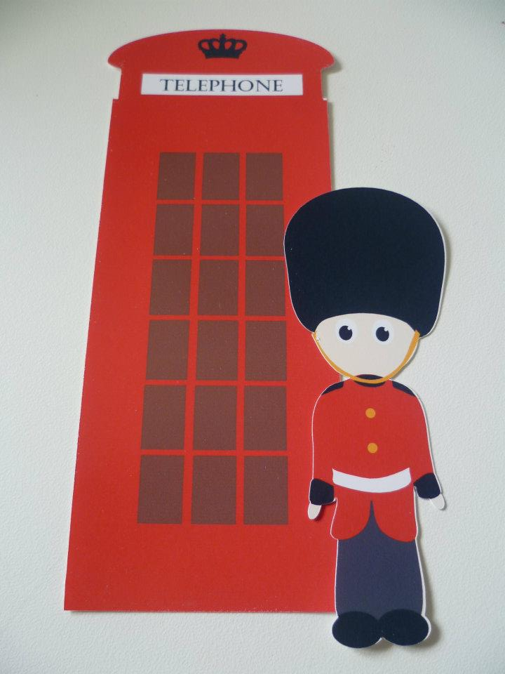 Could-make-the-telephone-box-without-the-guard-wallpaper-wp4805545