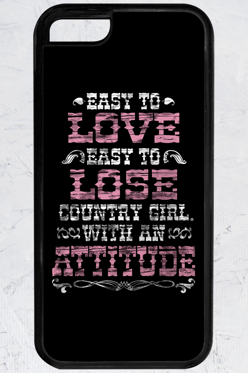 Country-Girl-Store-iPhone-c-Case-Country-Girl%C2%AE-Attitude-http-www-countrygirlstore-c-wallpaper-wp6002805