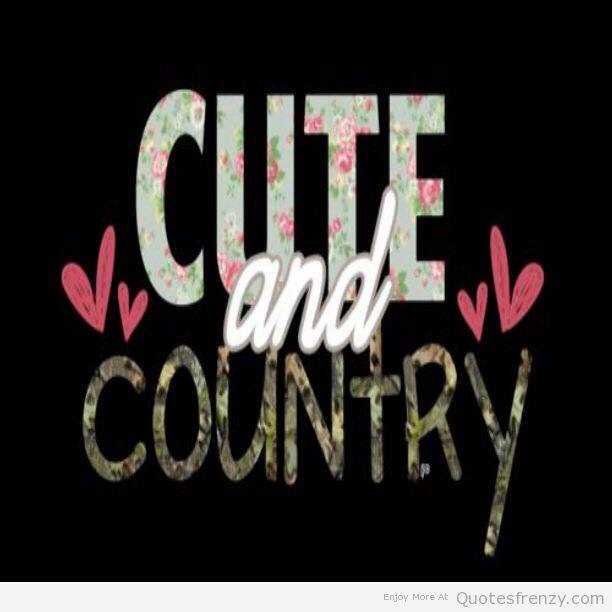 Country-girl-wallpaper-wp600108