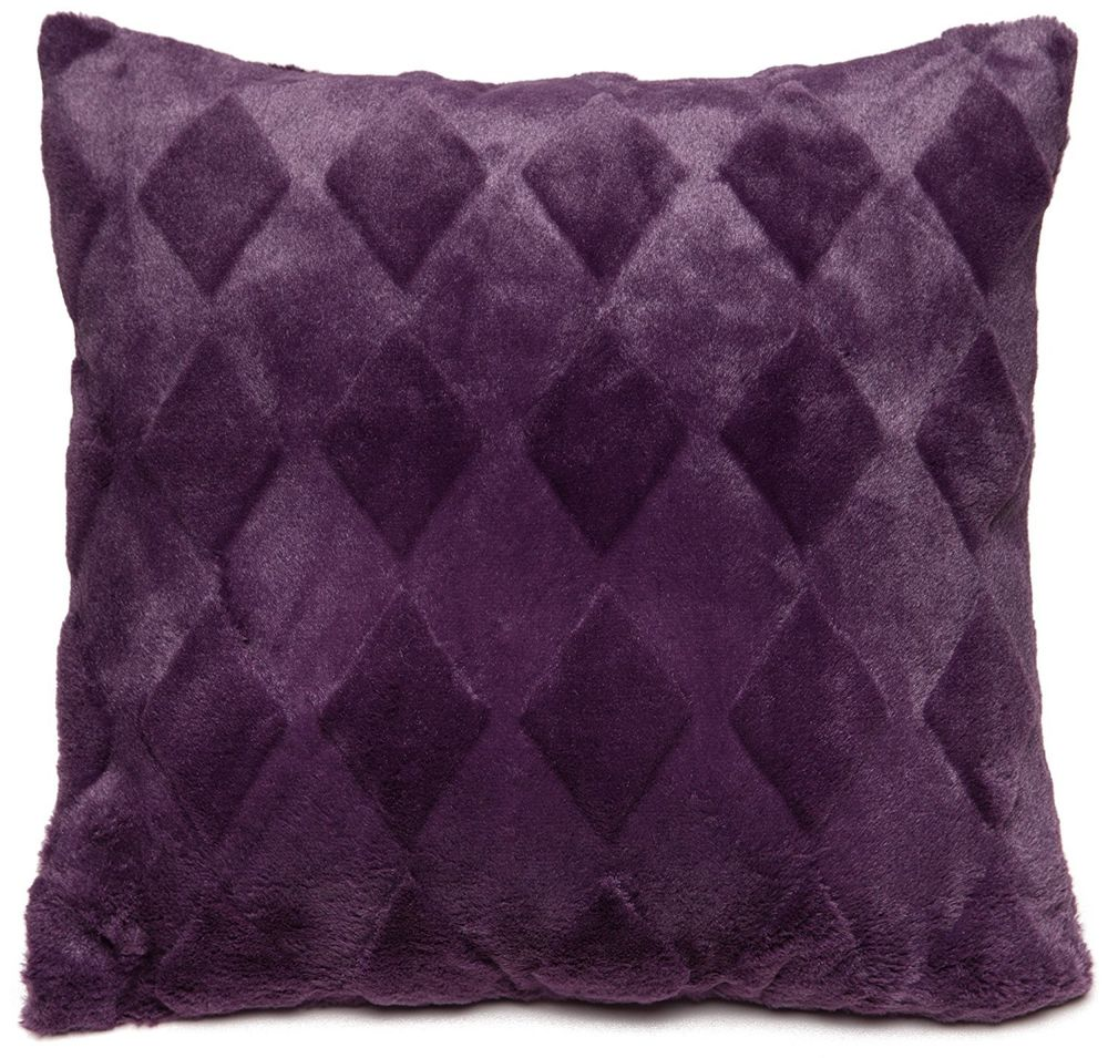 Cover-Pillow-Pillowcase-Sham-Purple-Throw-Soft-Embossed-Comfy-Sofa-Decor-Inch-PurchaseCorner-Mo-wallpaper-wp3404240