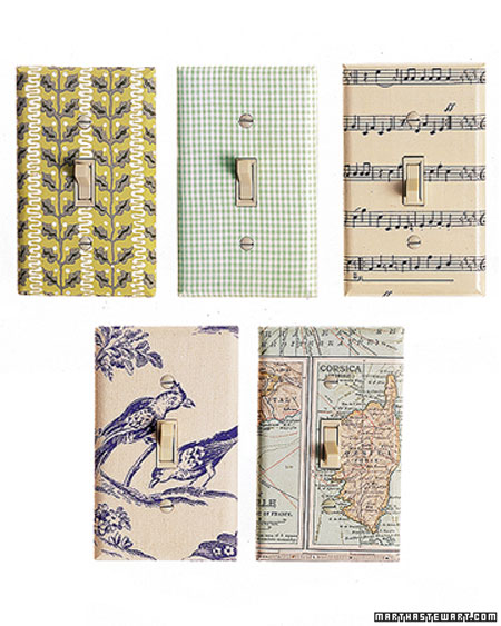 Cover-a-boring-cheap-light-switch-plate-with-a-fun-fabric-paper-or-Let-Martha-show-yo-wallpaper-wp3004593