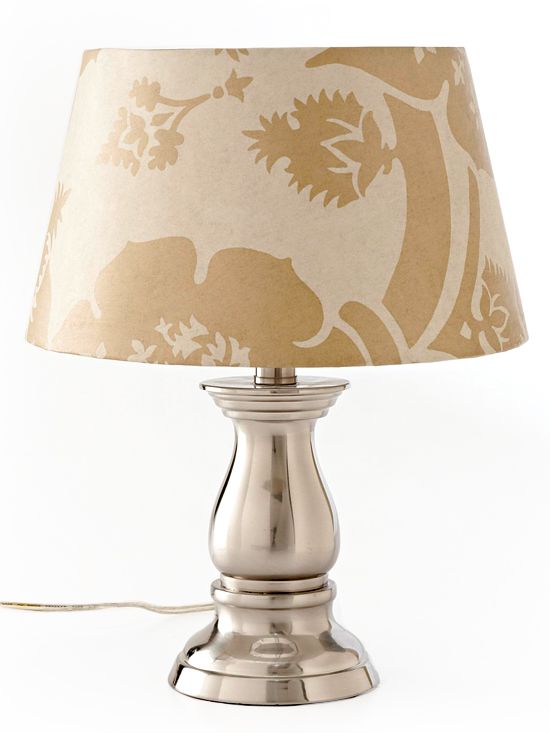 Cover-a-lampshade-for-a-soft-glow-whenever-the-lamp-is-on-Place-a-piece-of-on-a-flat-surf-wallpaper-wp3004594