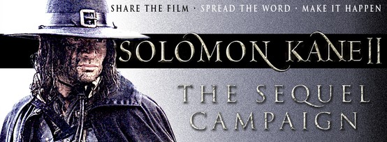 Cover-photo-for-our-Solomon-Kane-movie-sequel-campaign-on-FB-http-www-facebook-com-SolomonKaneSe-wallpaper-wp4406047