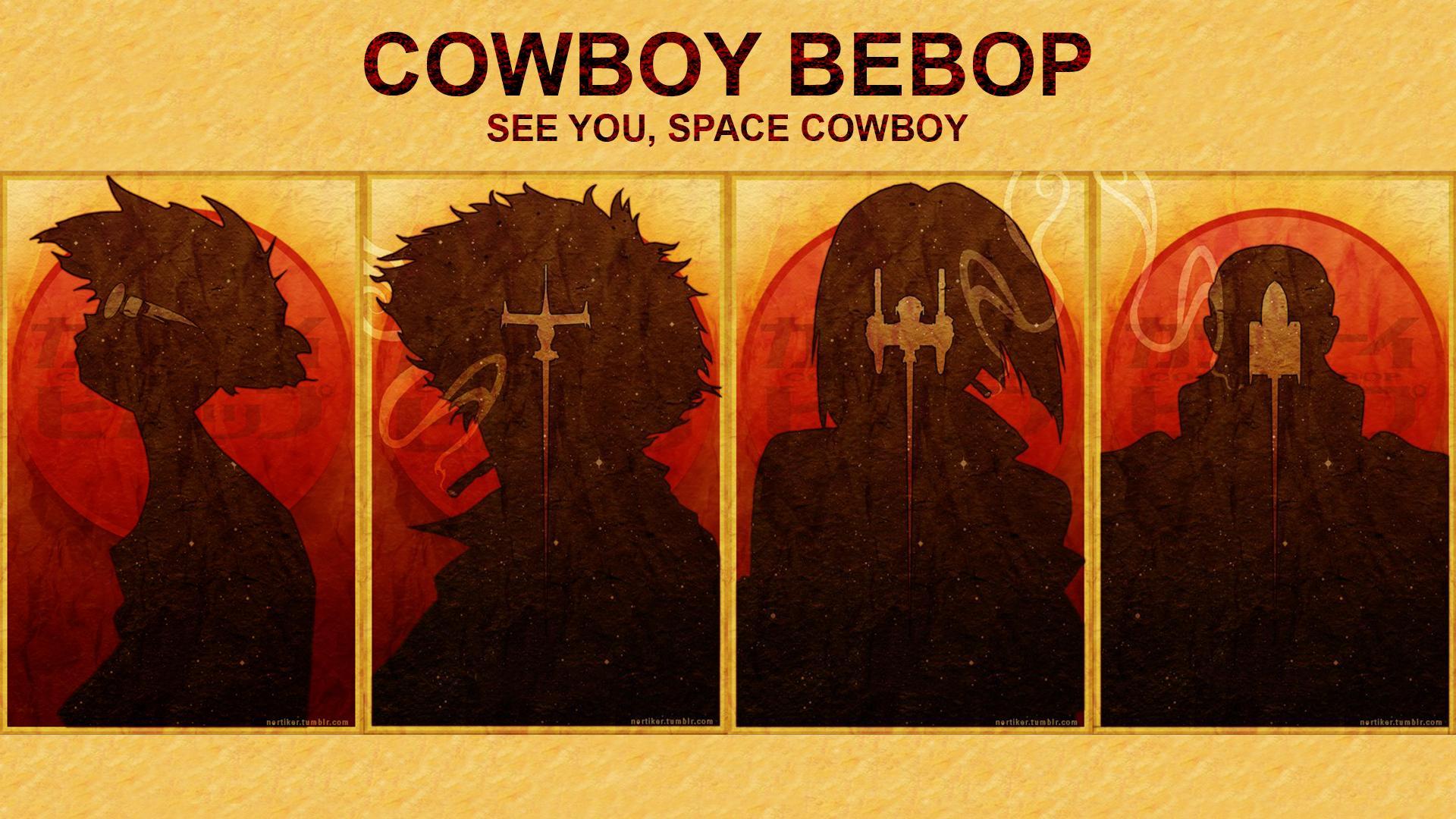 Cowboy-Bebop-by-Shinichiro-Watanabe-wallpaper-wp3404243