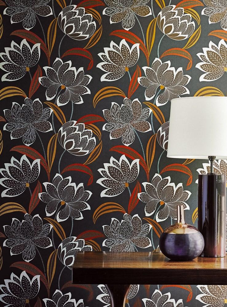 Cowtan-Tout-wallpaper-wp5404273