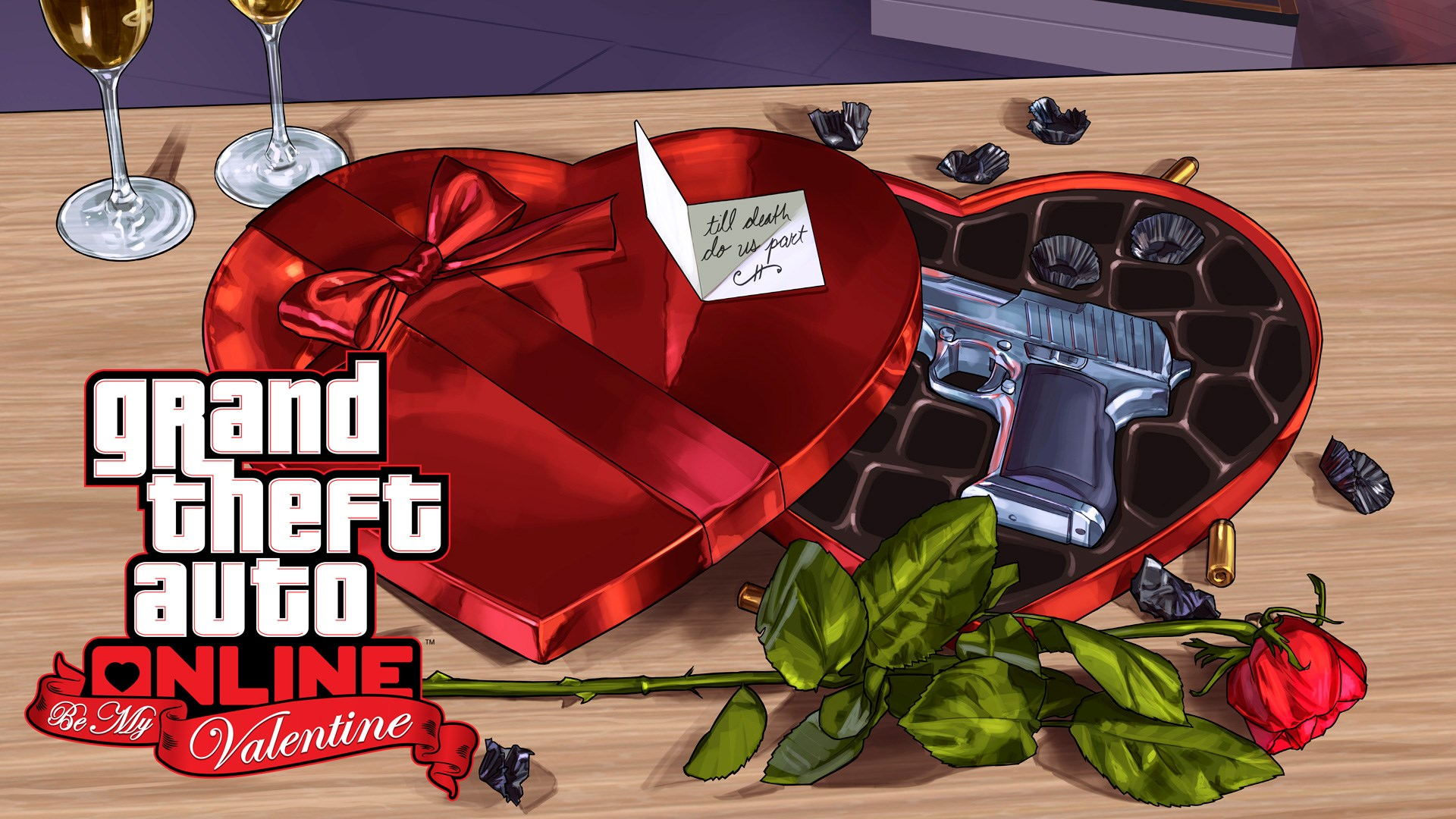 Coy-Gordon-free-download-pictures-of-Grand-Theft-Auto-Online-1920x1080-px-wallpaper-wp3404247