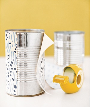 Create-Desk-Accessories-From-Cans-Great-idea-simple-cheap-and-recycling-wallpaper-wp3004609