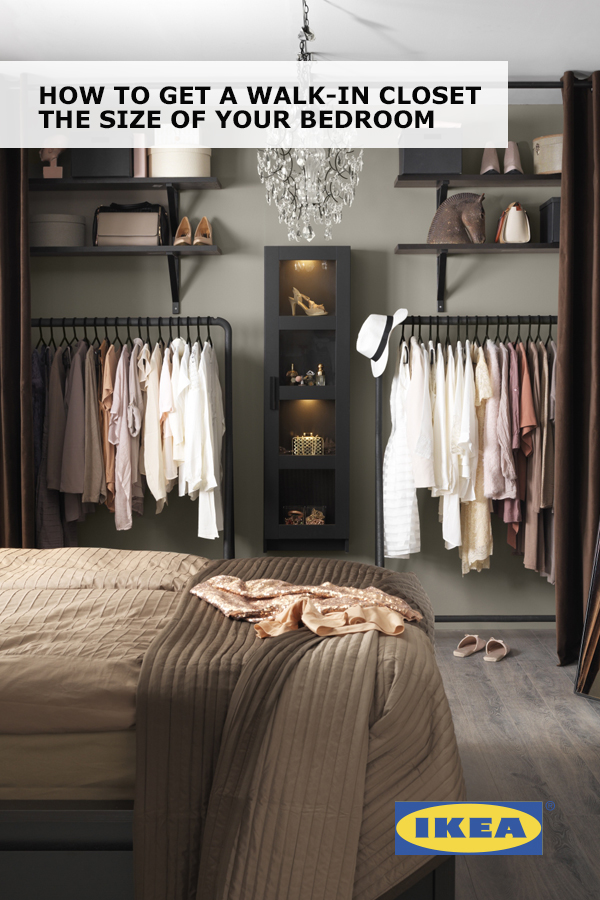 Create-a-walk-in-closet-the-size-of-your-bedroom-with-IKEA-curtains-rolling-clothes-racks-and-displ-wallpaper-wp3004607