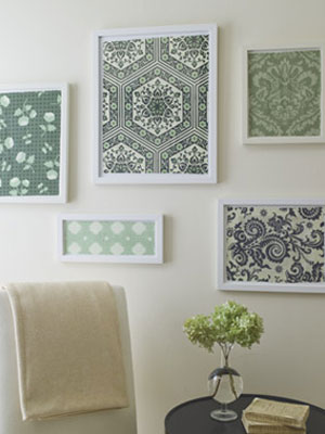 Create-beautiful-wall-art-easily-with-items-you-have-lying-around-your-house-crafts-wallpaper-wp4805566