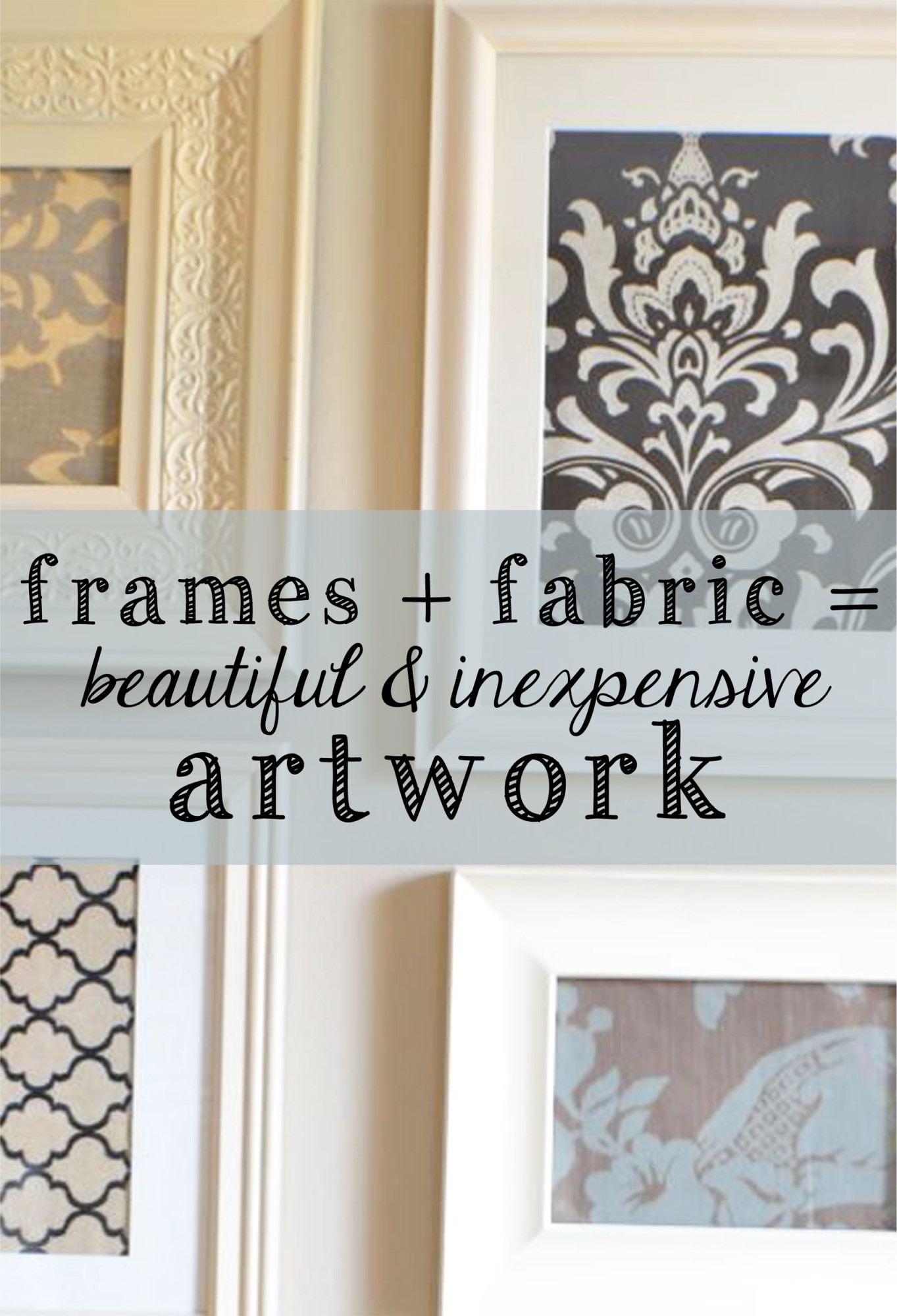 Create-pretty-wall-art-with-fabric-and-frames-Buy-fabric-remnants-on-clearance-and-find-inexpensiv-wallpaper-wp4805568