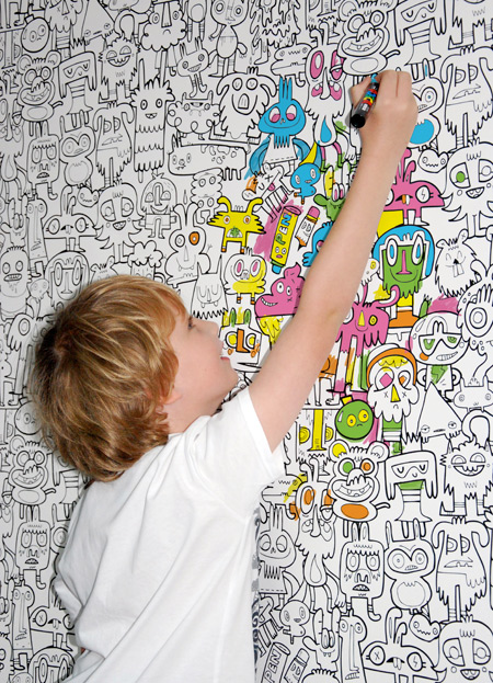 Creative-home-ideas-for-kids-wallpaper-wp3004613