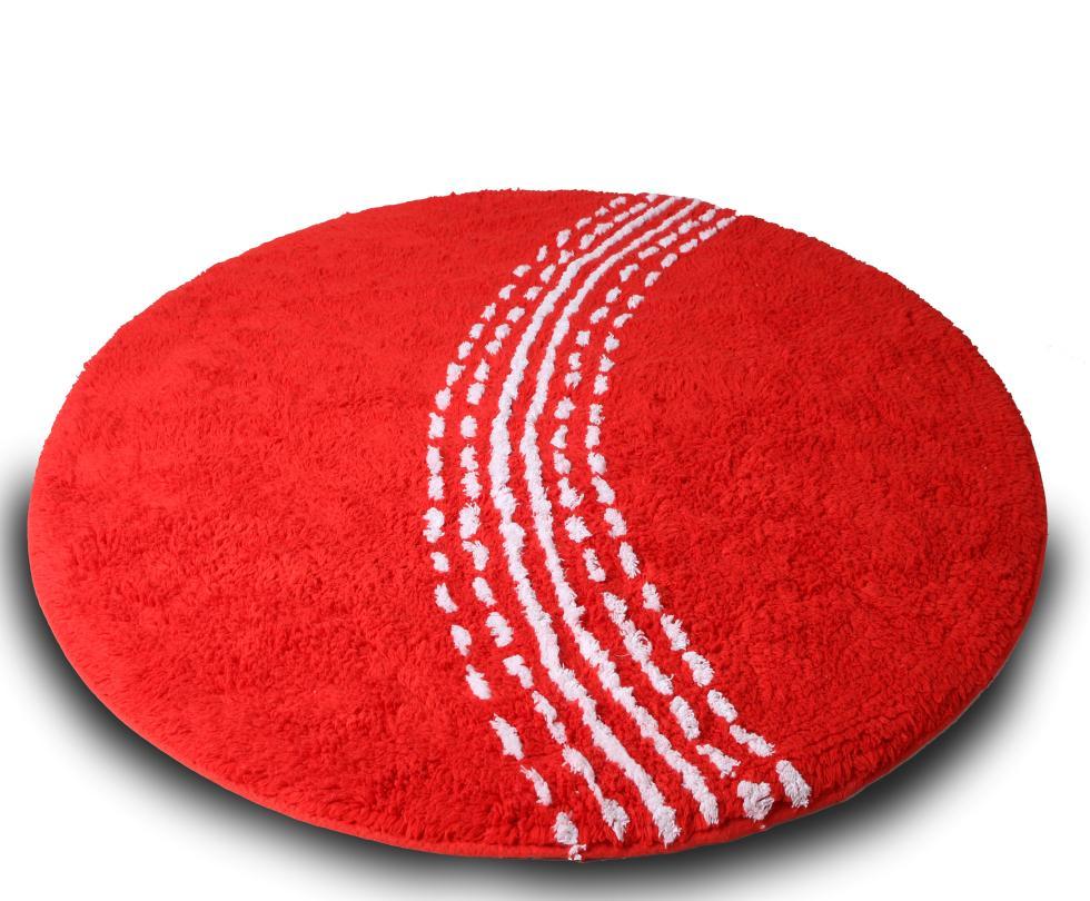 Cricket-ball-rug-wallpaper-wp4805585