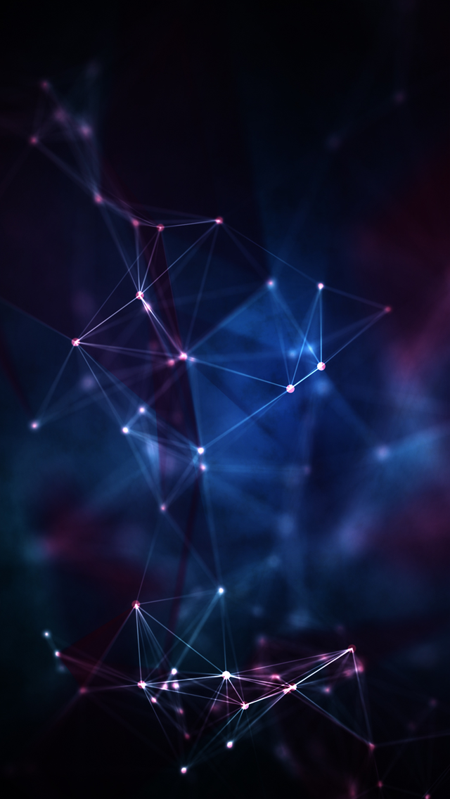 Cristal-Structure-Find-more-geometric-wallpapers-for-your-iPhone-Android-@prettywallpaper-wallpaper-wp4805591