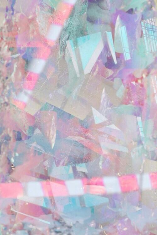Cristal-wallpaper-wp5604116
