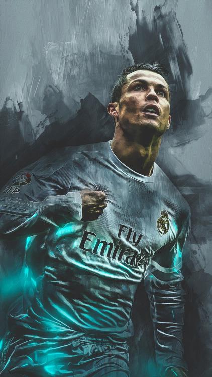 Cristiano-Ronaldo-Edit-wallpaper-wp5404282