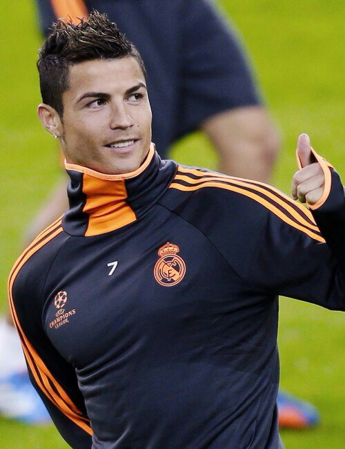 Cristiano-Ronaldo-I-d-do-just-about-anything-for-this-man-wallpaper-wp5404287