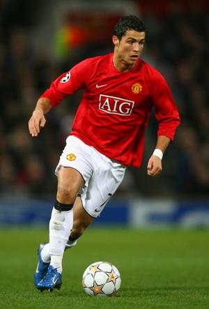 Cristiano-Ronaldo-Manchester-United-Days-wallpaper-wp300186