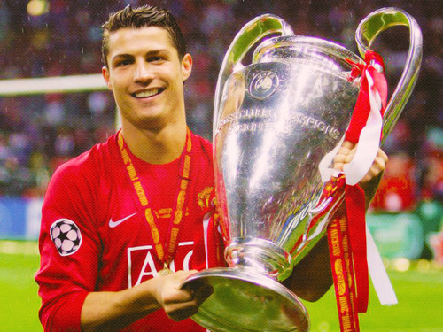 Cristiano-Ronaldo-Manchester-United-FC-wallpaper-wp3004639