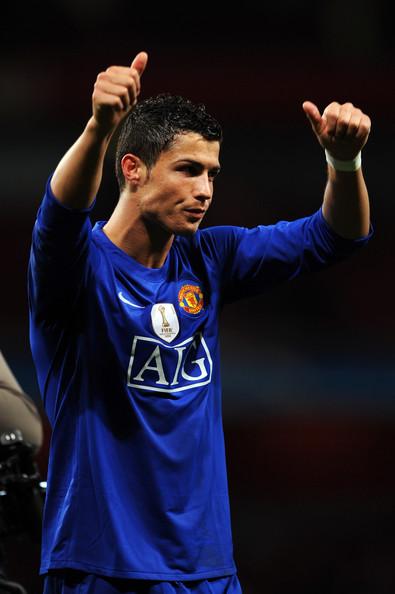 Cristiano-Ronaldo-Manchester-United-era-wallpaper-wp3004627