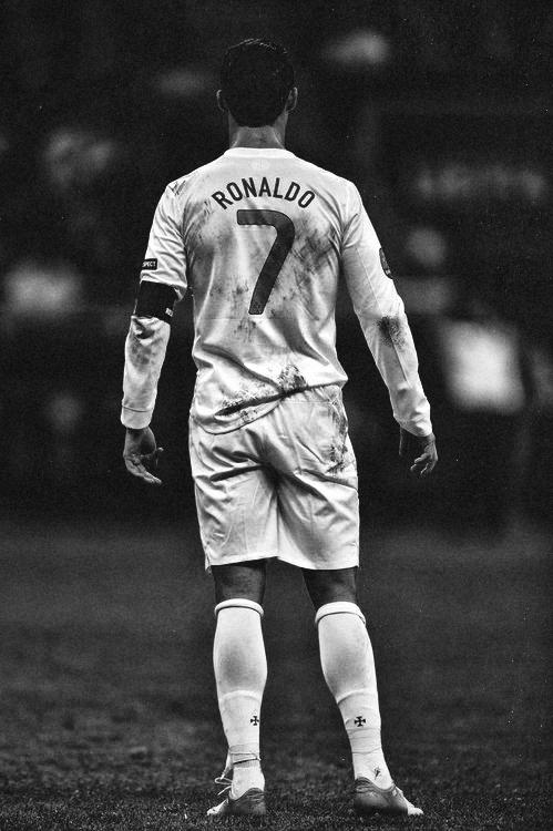 Cristiano-Ronaldo-Portugal-wallpaper-wp5404286