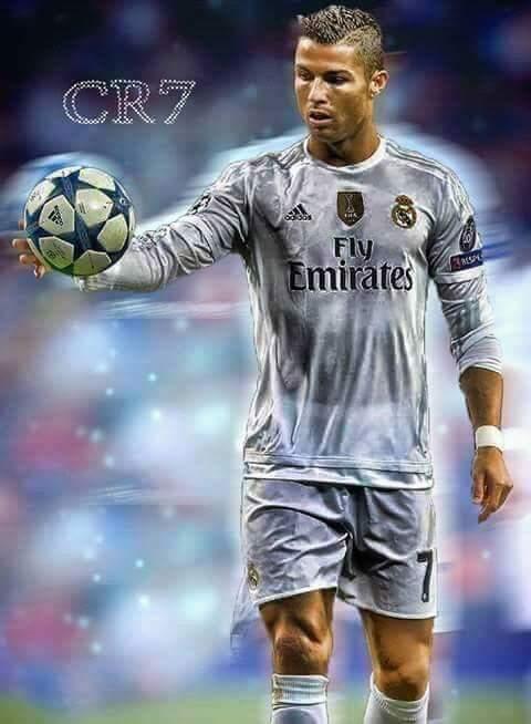 Cristiano-Ronaldo-Wallpaper-wallpaper-wp4805593