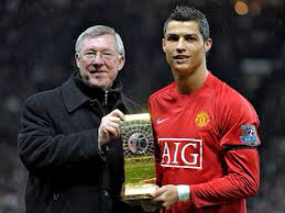 Cristiano-Ronaldo-and-Sir-Alex-Ferguson-wallpaper-wp3004630