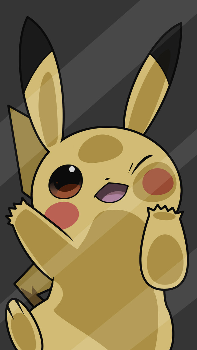 Crunchyroll-Download-more-awesome-Pokemon-iphone-pretty-wallpaper-wp4406085