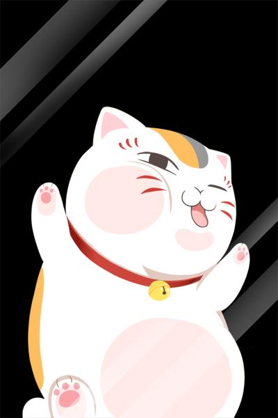 Crunchyroll-Fanart-Meme-Traps-Anime-Characters-Behind-Smartphone-Glass-wallpaper-wp424738-1